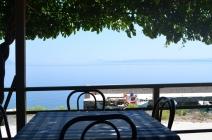 Πάσχα 2013 στο Ξενοδοχείο Ilia Mare