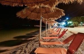 Καλοκαίρι 2014 στο Ilia Mare Hotel