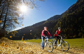 Δραστηριότητες - Moto & bike