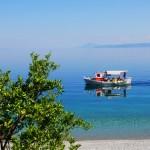 Ήλια Αιδηψού στη Β.Εύβοια – Ενας επίγειος Παράδεισος!