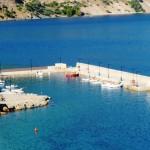 Ήλια Ευβοίας – Βουνό και Θάλασσα για ξέγνοιαστες καλοκαιρινές διακοπές!