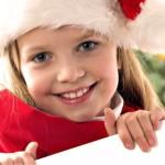 Προσφορά Χριστούγεννα – Πρωτοχρονιά 2014