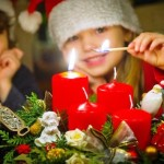 Τα Χριστουγεννιάτικα Έθιμα στην Εύβοια