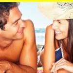 Καλοκαίρι 2014 – 7ήμερο All Inclusive στη Β. Εύβοια