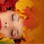 Φθινόπωρο – Χειμώνας 2014 – Η προσφορά μας
