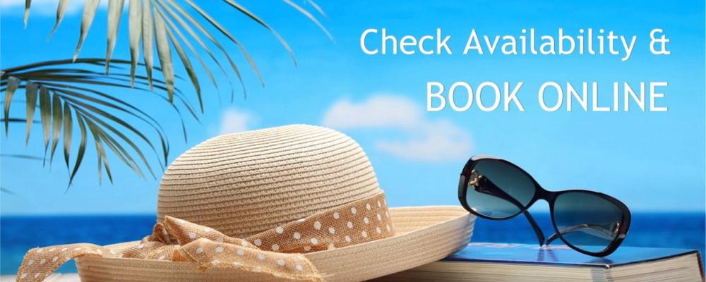 Ilia Mare Hotel Online Booking
